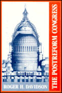 Postreform Congress