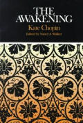 Awakening Complete Authoritative Text
