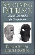 Negotiating Difference Cultural Case Studies for Composition