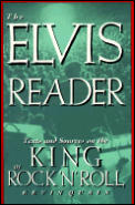 Elvis Reader