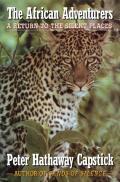The African Adventurerserica