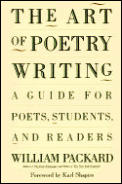 The Art of Poetry Writingica