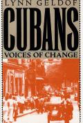 Cubans Voices Of Change