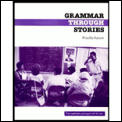 Grammar Through Stories
