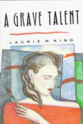 Grave Talent - Signed Edition