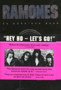 Ramones An American Band