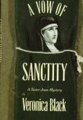 Vow Of Sanctity