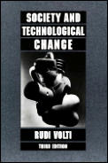 Society & Technological Change