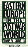 Eastern Europe in the postwar world