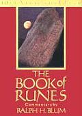 Book Of Runes 49