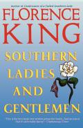 Southern Ladies & Gentlemen Cover