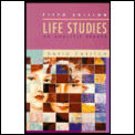 Life Studies: A Thematic Reader