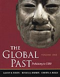 The Global Past Volume One