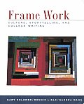 Framework : a Culture, Storytelling, and College (97 Edition) Cover