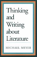 Thinking & Writing About Literature