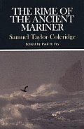 Rime Of The Ancient Mariner Complete