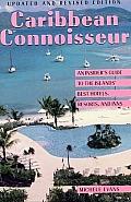 Caribbean Connoisseur An Insiders Guide