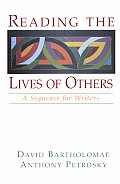 Reading the Lives of Others (95 Edition)