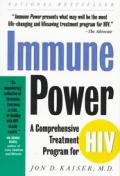 Immune Power A Comprehensive Healing P