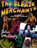 Sleaze Merchants Adventures In Exploit