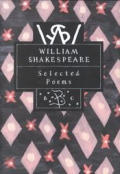Selected Poems (Bloomsbury Poetry Classics)