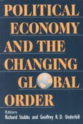 Political Economy & the Changing Global Order