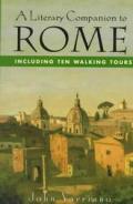 Literary Companion to Rome