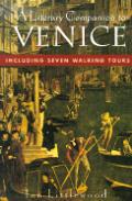 Literary Companion To Venice