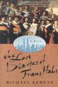 Lost Diaries Of Frans Hals