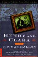 Henry & Clara