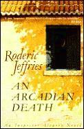 Arcadian Death
