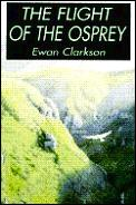 Flight Of The Osprey