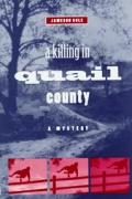 Killing In Quail County