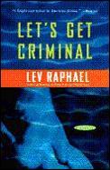 Lets Get Criminal