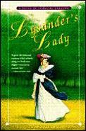 Lysander's Lady