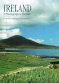 Ireland A Photographic Portrait