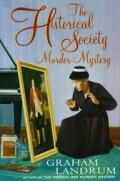 Historical Society Murder Mystery