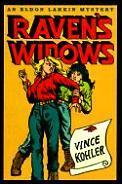 Ravens Widows