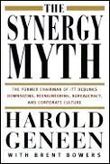 Synergy Myth