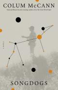 Songdogs (95 Edition) Cover