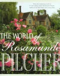 World Of Rosamunde Pilcher