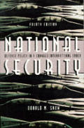 National Security 4th Edition