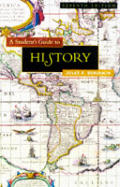 Students Guide To History 7th Edition