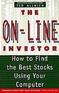 On Line Investor