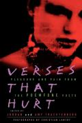 Verses That Hurt: Pleasure and Pain from the Poemfone Poets