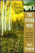 Sylvan Path