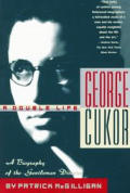 George Cukor A Double Life