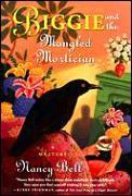 Biggie & The Mangled Mortician