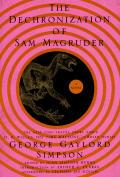 Dechronization Of Sam Magruder