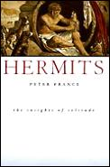 Hermits The Insights Of Solitude
